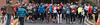 Jingle Bell Jog 8K 2018 - Photo by Dan Greb, MCRRC