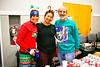 Jingle Bell Jog 8K 2018 - Photo by Dan Reichmann, MCRRC