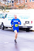 Kemp Mill Chill 5K/10K 2018 - Photo by Alex Reichmann, MCRRC