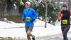 Kemp Mill Chill 5K/10K 2018 - Photo by Dan Greb, MCRRC