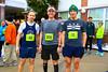 Kemp Mill Chill 5K/10K 2018 - Photo by Dan Reichmann, MCRRC