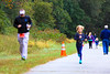 Lake Needwood 10K XC 2018 - Photo by Dan Reichmann, MCRRC