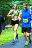 Matthew Henson Trail 5K 2018 - Photo by Dan Reichmann, MCRRC
