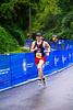2018 Parks Half Marathon - Photo by Alex Reichmann, MCRRC