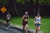 Parks Half Marathon 2018 - Photo by Dan Greb, MCRRC