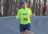 Piece of Cake 5K/10K 2018 - Photo by Dan Greb, MCRRC