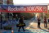 Rockville 10K/5K 2018 - Photo by Amy Lin, MCRRC