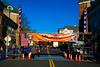 Rockville 10K/5K 2018 - Photo by Dan Reichmann, MCRRC