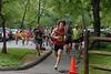 Run Aware 5K (XC) 2018 - Photo by Amy Lin, MCRRC