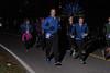 Run Under the Lights 5K 2018 - Photo by Dan Greb, MCRRC