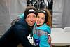 Run Under the Lights 5K 2018 - Photo by Dan Reichmann, MCRRC
