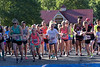 Run for Roses 2018 - Photo by Sandra Engstrom, MCRRC