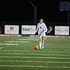 Gulfport-Brandon Girls Soccer