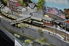 Llangollen is an N gauge layout based on an iconic preserved station in Wales and is presented by Gerry Byrne & Phillip Parslow (Wexford MRC). Sun 01.04.18