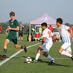 ASAP15374_Game 2 - VE Green Gunners (PA-E) Vs Heat FC (NV)