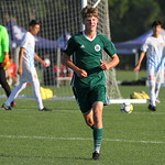 ASAP15398_Game 2 - VE Green Gunners (PA-E) Vs Heat FC (NV)