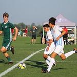 ASAP15375_Game 2 - VE Green Gunners (PA-E) Vs Heat FC (NV)