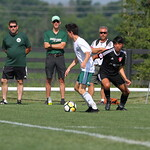 ASAP11563_Game 1 - VE Green Gunners (PA-E) Vs FC United Select (IL)