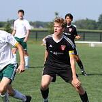 ASAP11462_Game 1 - VE Green Gunners (PA-E) Vs FC United Select (IL)