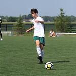 ASAP11464_Game 1 - VE Green Gunners (PA-E) Vs FC United Select (IL)