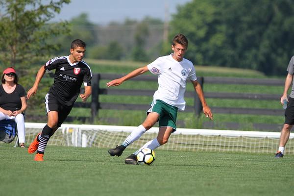 ASAP11486_Game 1 - VE Green Gunners (PA-E) Vs FC United Select (IL)