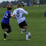 ASAP14264_Game 1 - Indy Premier SC Elite (IN) V s Montgomery United (PA-E)