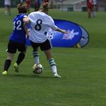 ASAP14265_Game 1 - Indy Premier SC Elite (IN) V s Montgomery United (PA-E)