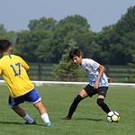 ASAP11675_Game 1 - Heat FC (NV) Vs Music City FC Premier (TN)