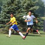 ASAP11695_Game 1 - Heat FC (NV) Vs Music City FC Premier (TN)