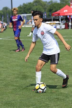 ASAP12965_Game 1 - Tampa Dynamo Red (FL) Vs Barcelona AZ 00 (AZ)