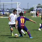 ASAP12994_Game 1 - Tampa Dynamo Red (FL) Vs Barcelona AZ 00 (AZ)