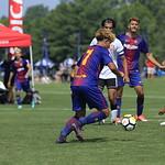 ASAP12986_Game 1 - Tampa Dynamo Red (FL) Vs Barcelona AZ 00 (AZ)