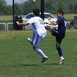 ASAP19601_Game 2 - Brownsville Galaxy (TX-S) Vs Chicago Rush Select (IL)
