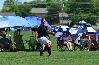 (200pm-3) LSA 02 South (KY) Vs Millennium Soccer Academy 02 Black (IN)
