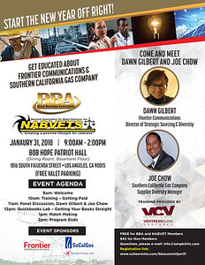 black business_flyer3