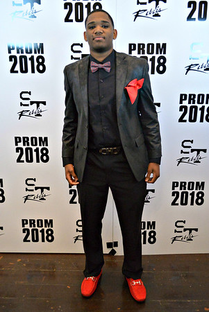 2018 Prom - Watermarked