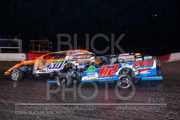03-10-18 Beatrice Speedway