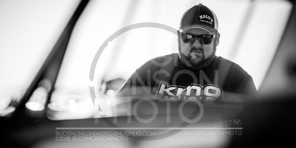 03-15-18 Humboldt Speedway