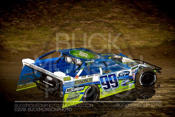 03-16-18 Humboldt Speedway