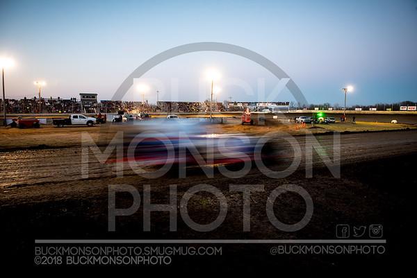 03-17-18 Humboldt Speedway