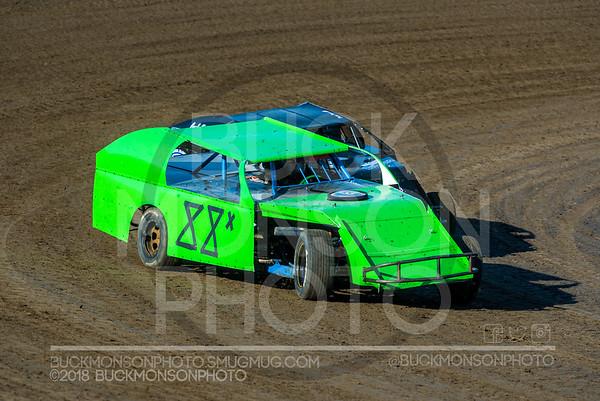 04-28-18 Deer Creek Speedway