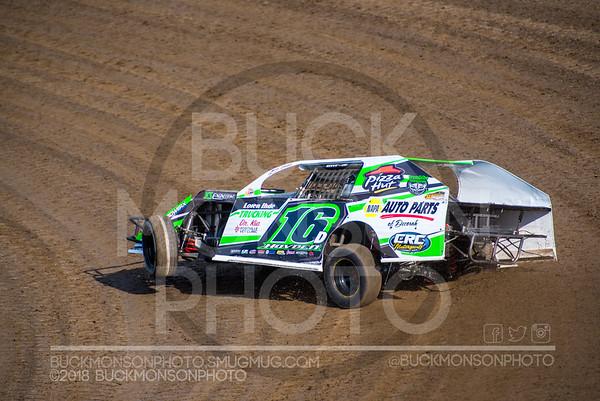 05-05-18 Deer Creek Speedway