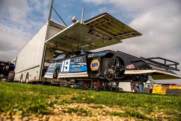 05-19-18 Deer Creek Speedway