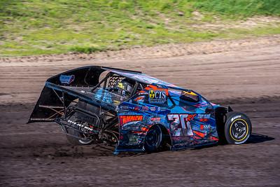 06-03-18 Mason City Motor Speedway