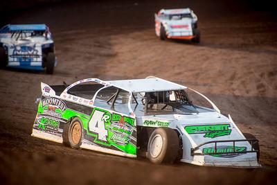 06-15-18 Cedar Lake Speedway