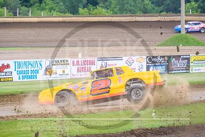 06-23-18 Deer Creek Speedway