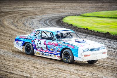 07-14-18 Deer Creek Speedway