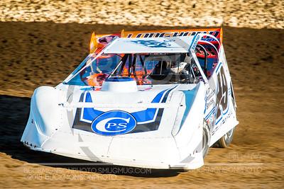 07-19-18 I-80 Speedway