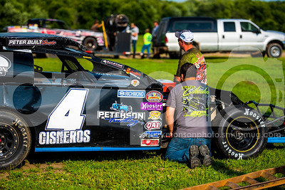 07-27-18 Chateau Speedway