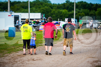 08-03-18 Chateau Speedway